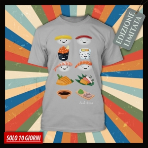 ADV_SUSHI-LOVERS-TEE-1200_2a