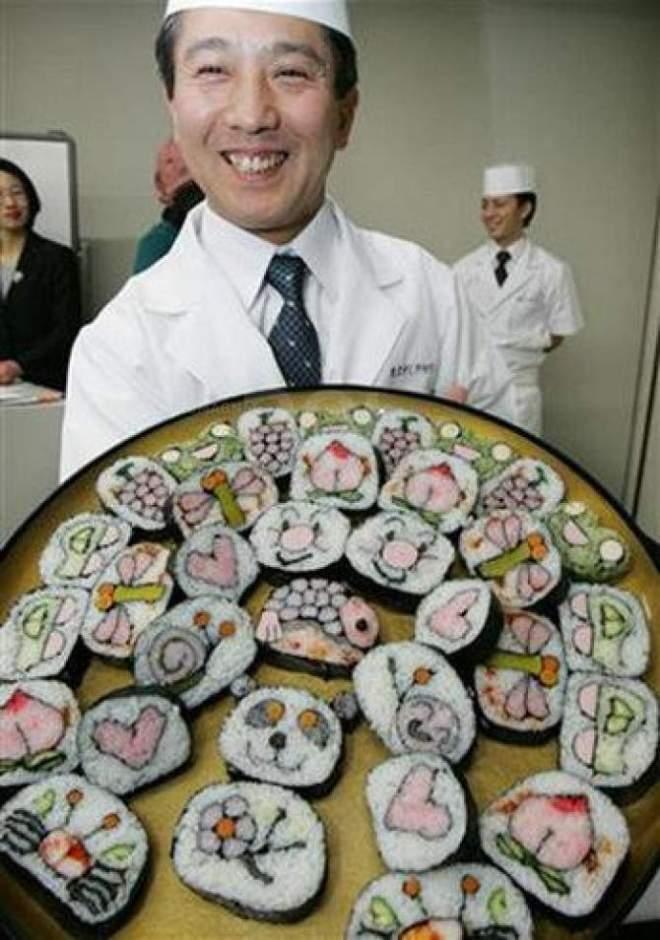 sushi history 4