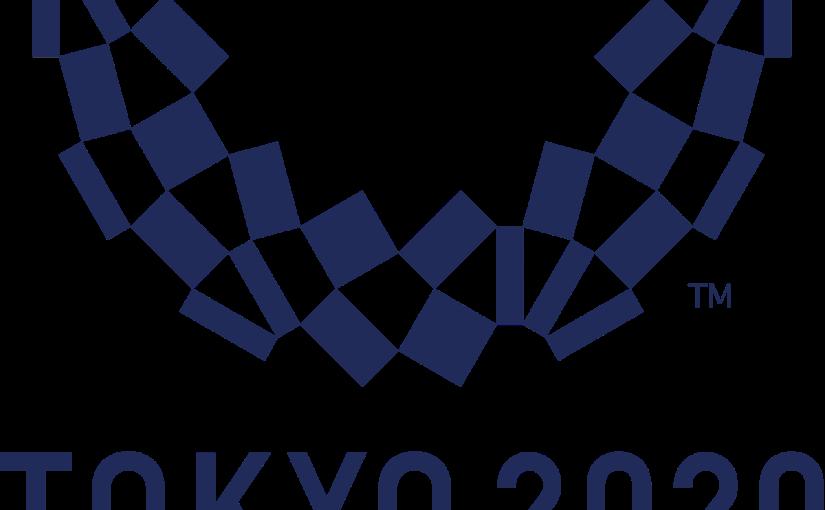 Olimpiadi Tokyo 2020rimandate